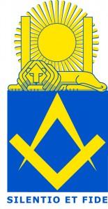 Logo-Gr-Loge-image001-155x300